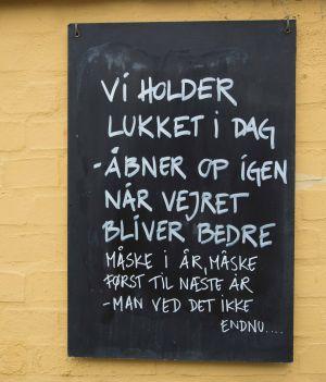 Bornholm-1-20
