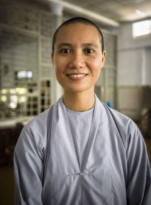 Vietnam Nunna